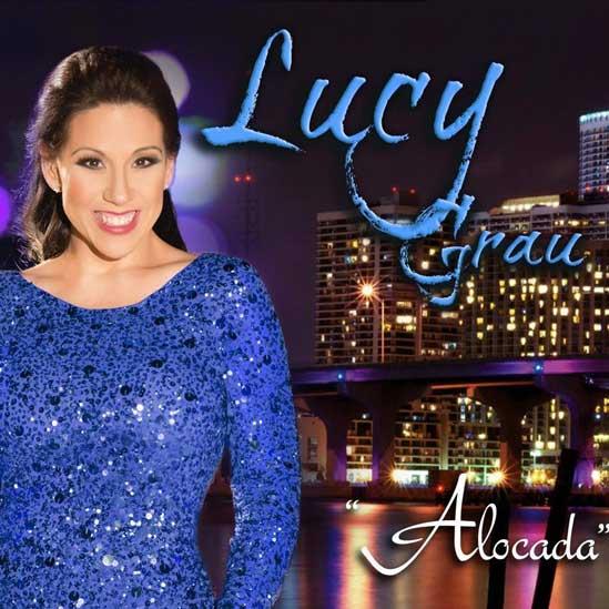 Alocada-Lucy-Grau-549x549