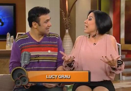 Lucy-Grau-en-Univision-Tu-Desayuno-Alegre-535x372