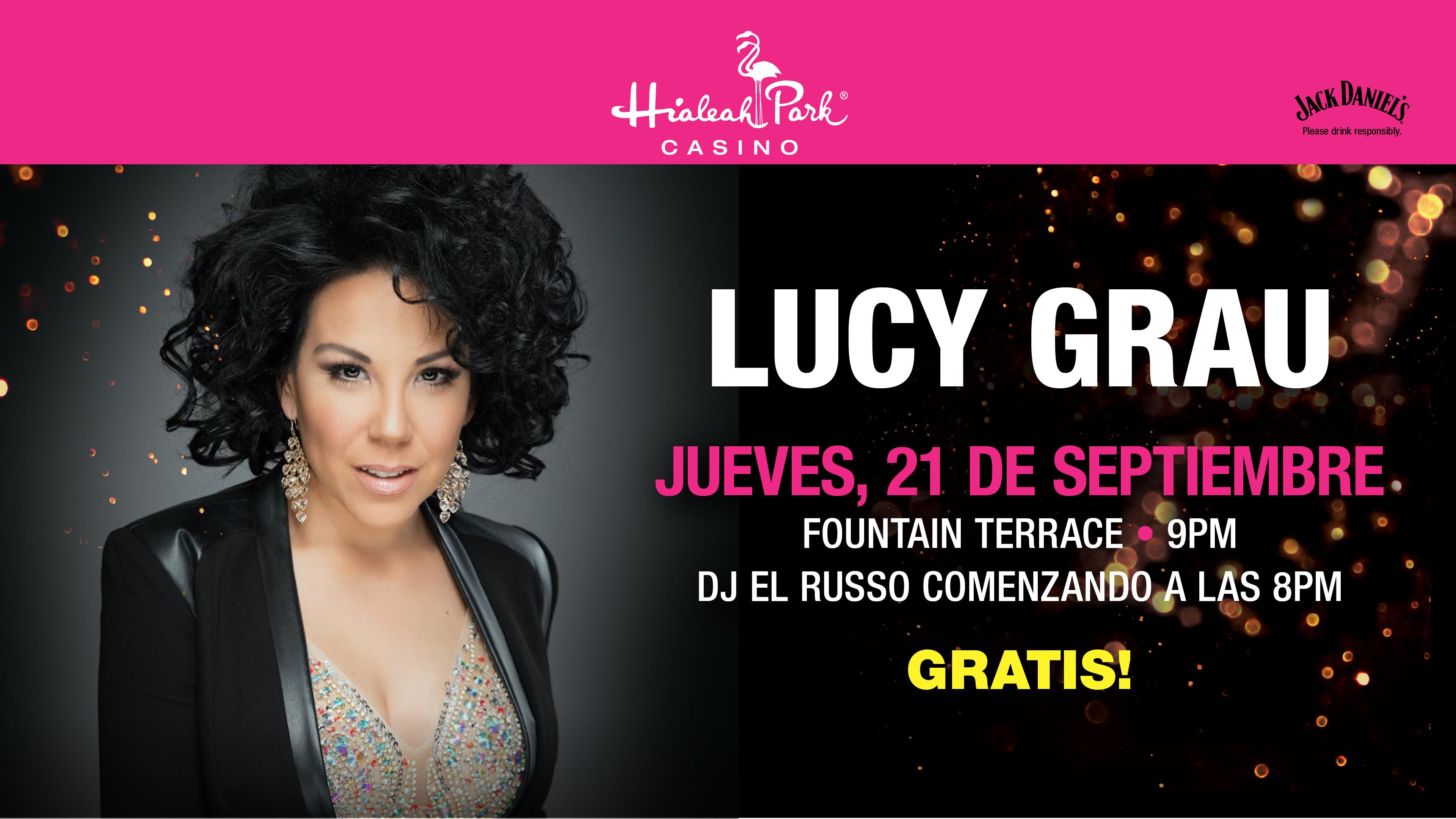HIAL2504 4th Anniversary LUCY GRAU Csign_3840x2160