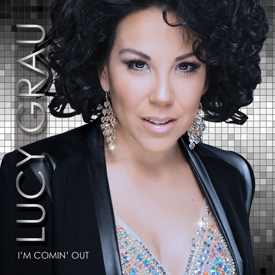 I-am-comin-out-549x549